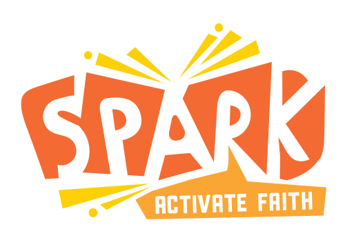 Spark Family Sunday School
